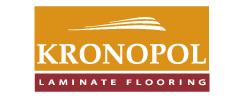 Podlahy Kronopol laminate flooring