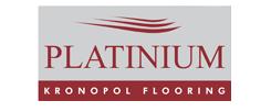Podlahy Kronopol Platinum